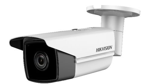 Camera IP 4.0 MP HIKVISION DS-2CD2T43G0-I8