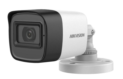 Camera 5.0 MP HIKVISION DS-2CE16H0T-ITPFS