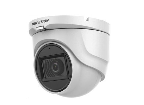 Camera 5.0 MP HIKVISION DS-2CE76H0T-ITMFS