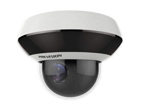 Camera IP Speed Dome 4.0 MP HIKVISION DS-2DE2A404IW-DE3