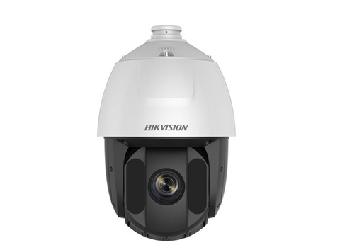 Camera IP Speed Dome 2.0 MP HIKVISION DS-2DE5425IW-AE