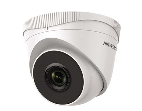 Camera IP 2.0 MP HIKVISION DS-D3200VN