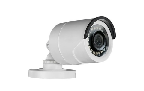 Camera HD-TVI 2.0 MP HDPARAGON HDS-1885DTVI-IRC