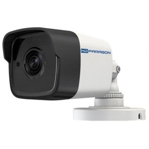 Camera IP 2.0 MP HDPARAGON HDS-2043IRP/D
