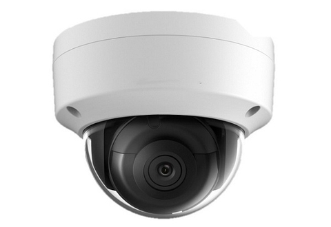 Camera IP 6.0 MP HDPARAGON HDS-2163IRP