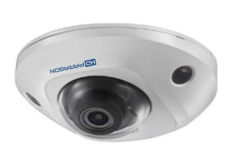 Camera IP 4.0 MP HDPARAGON HDS-2543IRAW