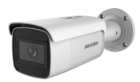 Camera IP 8.0 MP HDPARAGON HDS-2683IRAZ