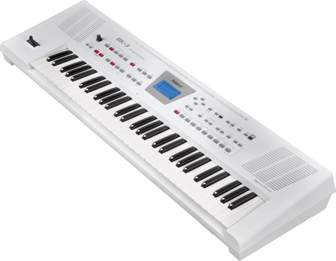 Organ Keyboard Roland BK3