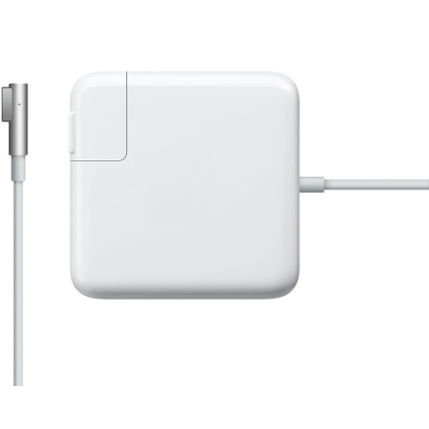 Sạc Macbook zin 45W 14.5V - 3.1A MAGSAFE 1
