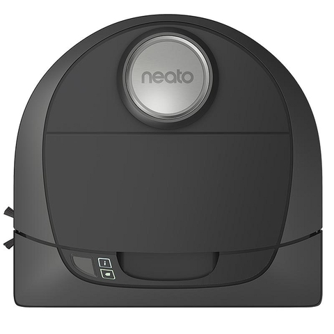 Neato D5 Connected