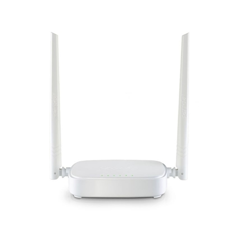 Router Phát Wifi Tenda N301 300Mbps