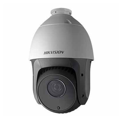 Camera quan sát analog HD Hikvision DS-2AE4225TI-D(E)
