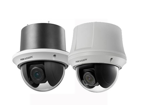 Camera quan sát analog HD Hikvision DS-2AE4225T-D3