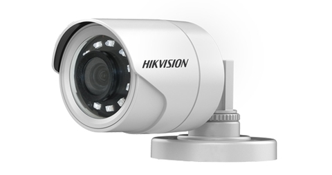Camera HDTVI 2MP HIKVISION DS-2CE16B2-IF