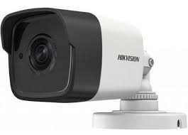 Camera quan sát analog HD Hikvision DS-2CE16D0T-ITPF