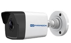Camera IP 1MP HDParagon HDS-2021IRP/D
