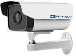 Camera IP 2MP HDParagon HDS-2221IRP3