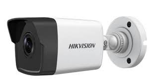 Camera Hikvision IP 4MP DS-2CD1043G0E-IF