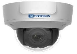 Camera IP 2MP HDParagon HDS-2721VF-IRZ3