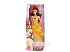Barbie Công chúa Disney - Belle