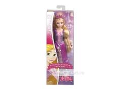 Barbie Công chúa Disney - Rapunzel