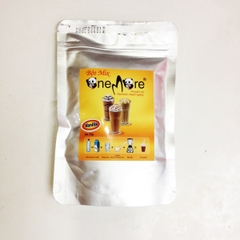 Bột mix One More Vanilla 250g