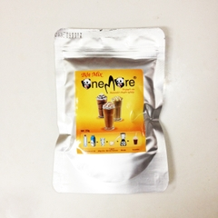 Bột mix One More 250g
