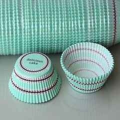 Cup mềm loại to 1000c