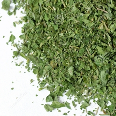 Lá Mùi Tây Parsley 10g