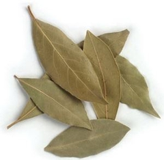 Lá bay leaves 10g