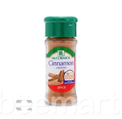 Bột quế Cinnamon Ground 32g