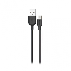 Cáp Remax Souffle Micro USB