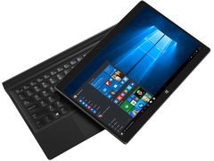 Dell XPS 12 9250 (TXTYT1)