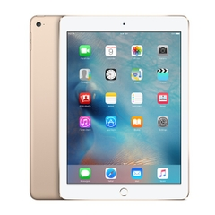 Ipad Air 2 Wifi 128GB (Vàng)