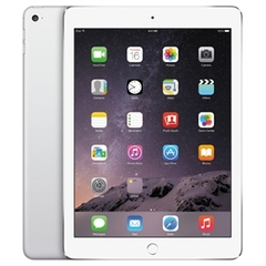 Ipad Air 2 Wifi 32 (Bạc)
