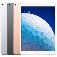 iPad Air 3 10.5 Wi-Fi 64GB