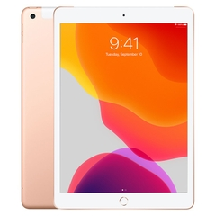 iPad 2019 10.2 Wi-Fi + 4G 128GB