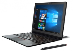 Lenovo ThinkPad X1 Tablet (20GH000QVN)