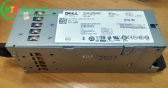 PowerEdge R710 T610 Power Supply