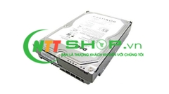 08JRN4 Dell 900GB 10K RPM SAS