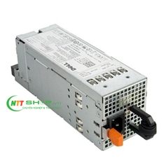 A870P-01 Dell Switching Power Supply 870W