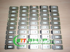 Module quang cisco X2-10GB-LX4