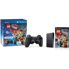 Bộ Máy chơi game Sony Play Station PS VITA TV