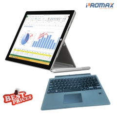 Bàn phím Bluetooth Type Cover Promax cho Surface Pro3 / Pro 4