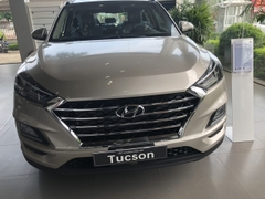 Hyundai Tucson  Turbo 1.6 NEW 2019