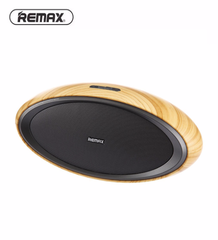 Loa bluetooth Remax RB-H7