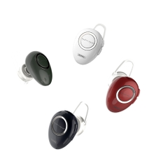 Tai nghe Bluetooth Remax BR-T22