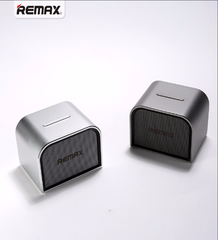 Loa bluetooth Remax RB - M8 Mini