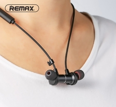 Tai nghe bluetooth Sport RB-S7