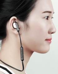 Tai nghe thể thao  Bluetooth Remax RB-S18